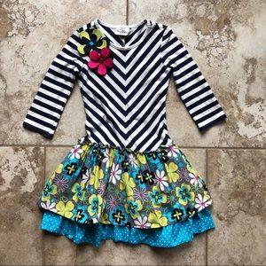 Precious Dress